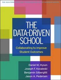 The Data-Driven School
