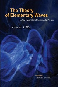 The Theory of Elementary Waves