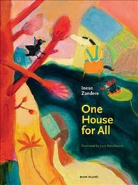 One House for All