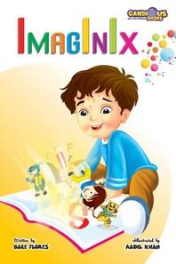 Imaginix