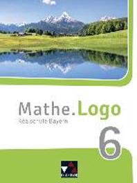 Mathe.Logo 6 Schuelerband Neu Realschule Bayern