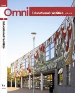 OMNI. 6: 교육시설