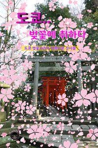 도쿄.. 벚꽃에 취하다