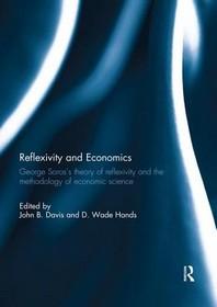 Reflexivity and Economics
