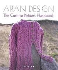 Aran Design