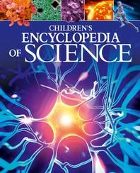 Children's Encyclopedia of Science