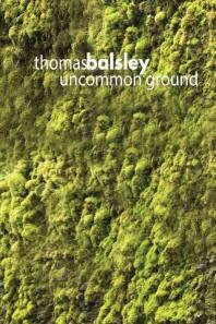 Thomas Balsley