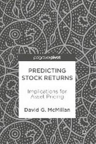 Predicting Stock Returns
