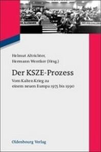 Der Ksze-Prozess