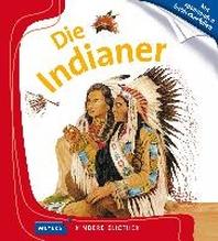 Die Indianer