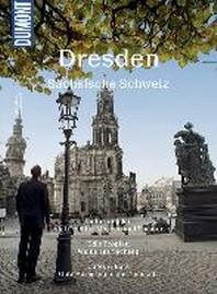DuMont Bildatlas Dresden, Saechsische Schweiz