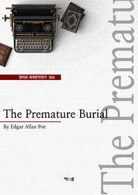The Premature Burial (영어로 세계문학읽기 566)