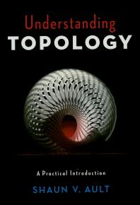 Understanding Topology