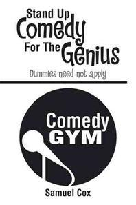 Stand Up Comedy for the Genius