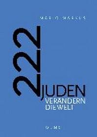 222 Juden veraendern die Welt