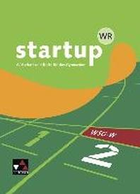 startup.WR (WSG-W) 2