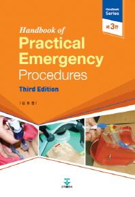 Handbook of Practical Emergency Procedures
