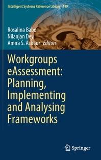 Workgroups Eassessment