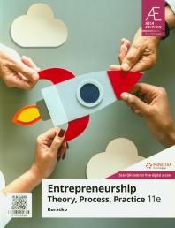 Entrepreneurship (ASIA EDITION)