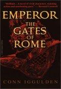 Emperor #1 : the Gates of Rome