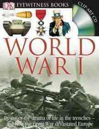 Eyewitness World War I