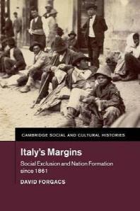 Italy`s Margins