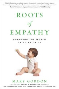 Roots of Empathy
