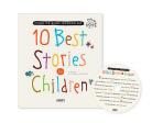 아이들이 가장 좋아하는 영어명작동화 10편