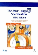 THE JAVA LANGUAGE SPECIFICATION THIRD EDITION