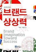 브랜드 상상력
