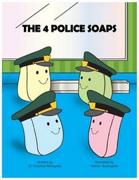 The 4 Police Soaps