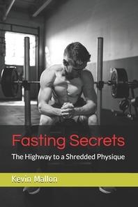 Fasting Secrets