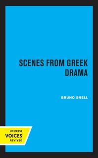 Scenes from Greek Drama, 34