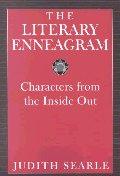 The Literary Enneagram