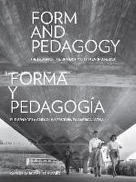 Form and Pedagogy