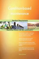 Condition-based maintenance