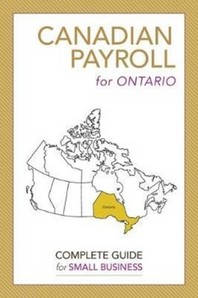 Canadian Payroll for Ontario