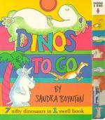 Dinos to Go