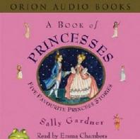 Book of Princesses