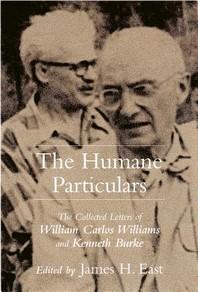 Humane Particulars