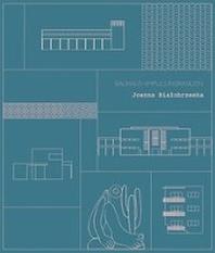 Bauhaus-Impuls in Brasilien