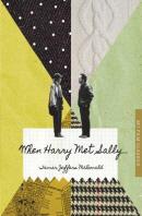 When Harry Met Sally ...