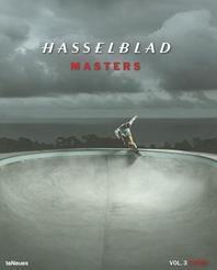 Hasselblad Masters, Vol. 3