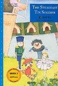 장난감 병정(영어로 읽는 세계명작 스토리하우스 12)