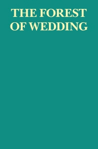 웨딩의 숲(The Forest of Wedding)