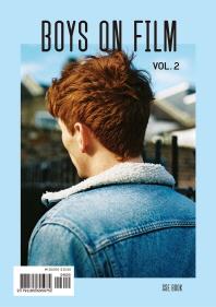 보이즈 온 필름(Boys on Film) Vol. 2