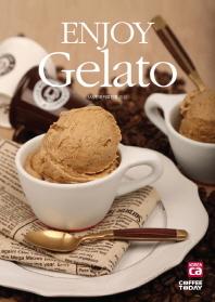 Enjoy Gelato(인조이 젤라토)