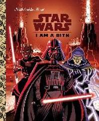 I Am a Sith (Star Wars)
