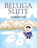 Beluga Suite