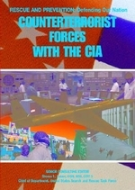 Counterterrorist Forces with the CIA